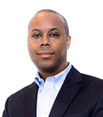 Aaron Gillum, MBA, Business Plan Consultant