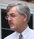 David Kaplan, JD, Business Plan Consultant