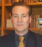 Michael Robbins, Business Plan Consultant