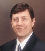 Roger Anderson, Ph.D., Business Plan Consultant