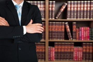 What Kind Of Lawyer Do You Need