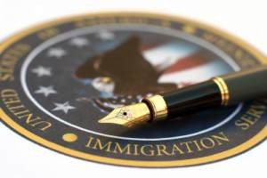 Live And Work In The US With Immigration Visa