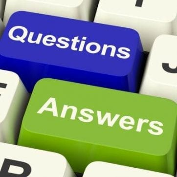 Ten Critical Questions To Answer In Your Business Plan