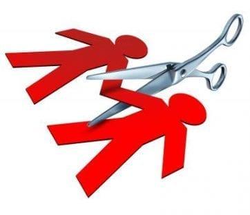 Entrepreneurs Need Buy-sell Agreements