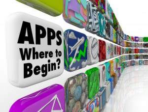 great mobile apps for small businesses owners