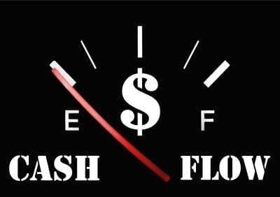 Cash Flow Management With Factoring