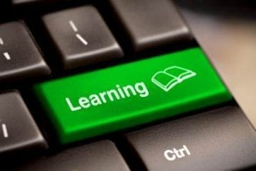 ELearning Opportunities For Entrepreneurs
