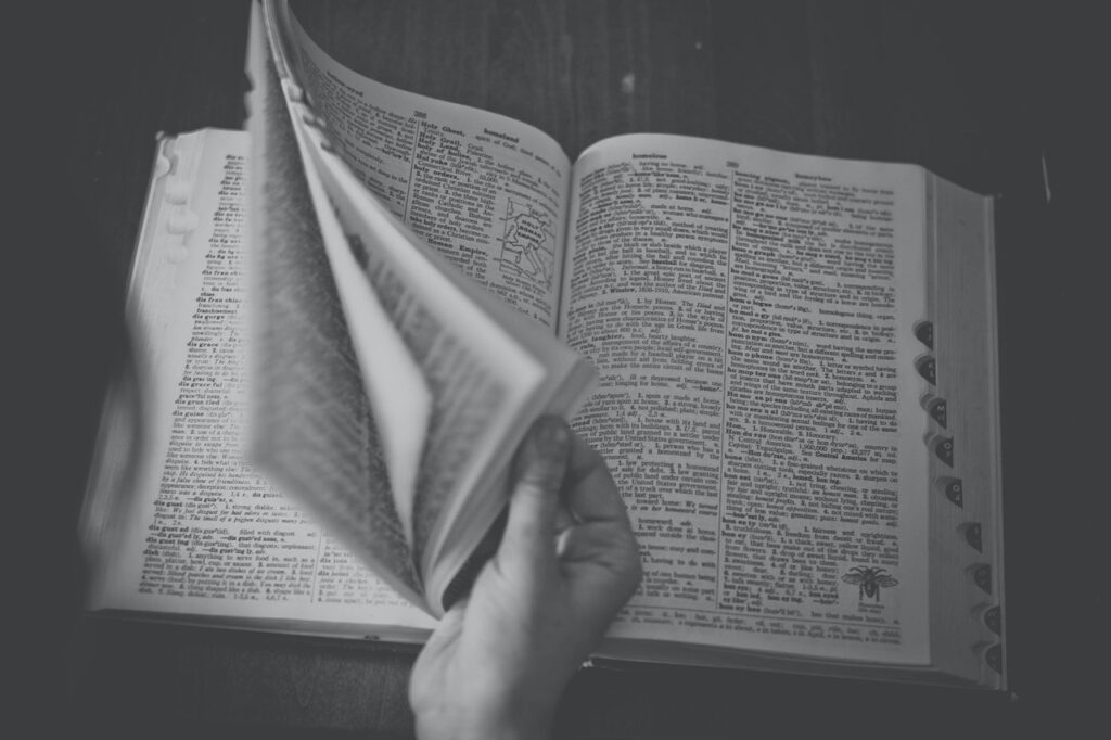 The Founder's Dictionary: Startup Trends and Terminology