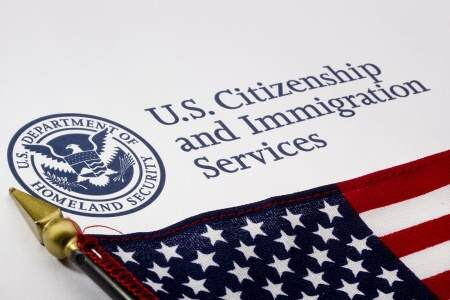 E-2 Visa Business Plan Update