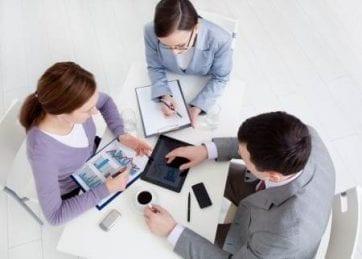 Build An Effective Advisory Board