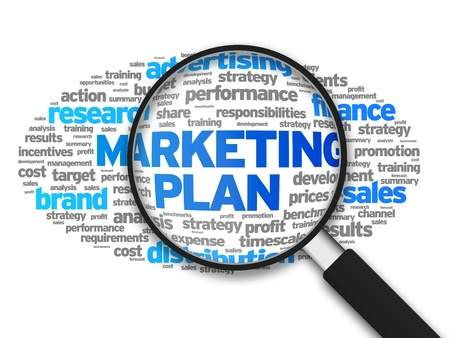 Business Plans Need a Believable Marketing Section
