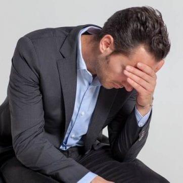 Five Legal Traps Every Entrepreneur Should Avoid