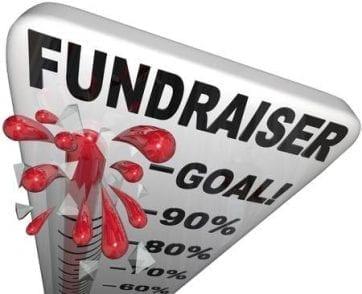 How Do Non-Profit Organizations Raise Money