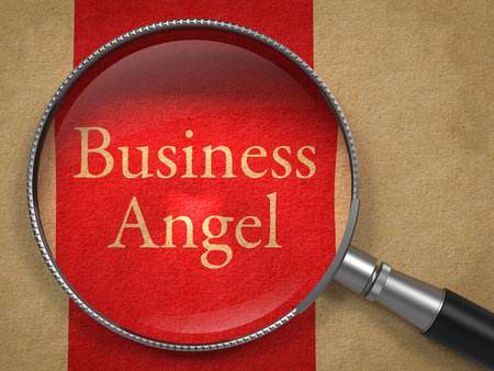 How and Where Do You Find Angel Investors?