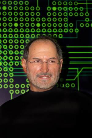 How to Innovate Like Steve Jobs