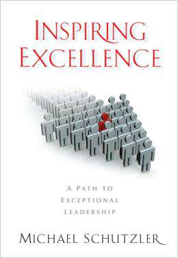 Inspiring Excellence: A Path to Exceptional Leadership