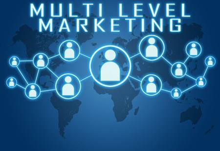 Is MLM Really Entrepreneurship?