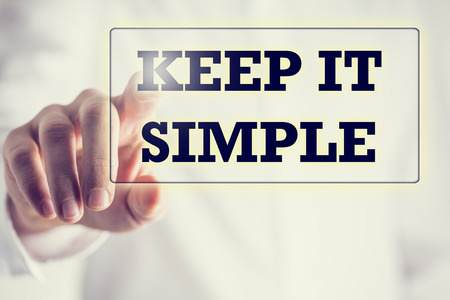 Keeping Your Minimum Viable Product Lean and Simple