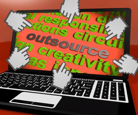 When, and What, Should You Outsource?