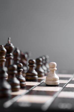 Prepare a Battle Plan Before Seeking Investors