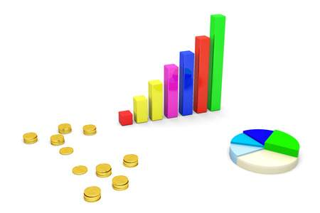 Tips for Preparing Credible Financial Projections