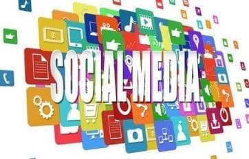 Social Network Basics For Business