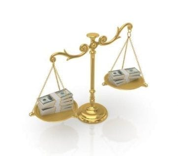 Startup Valuation Methods & Heuristics