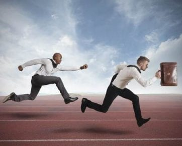 The Art Of Outselling Your Competition