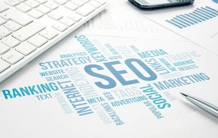 The Fundamentals of Search Engine Marketing