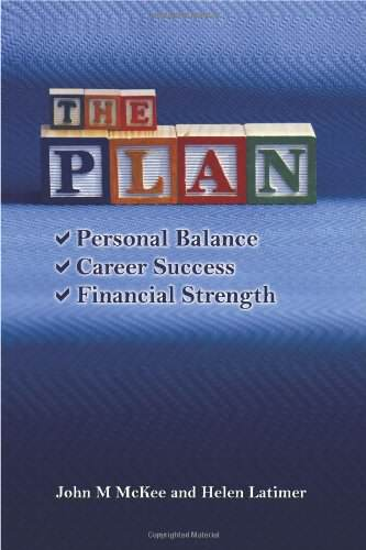 Plan Your Life - Plan Your Business