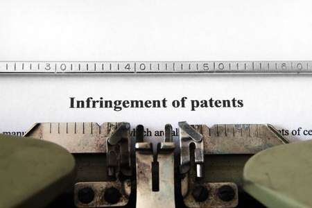 The Software Patent Problem