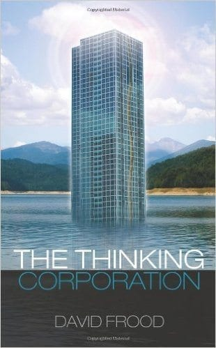 the thinking corporation frood