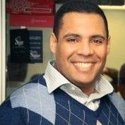 Omar Jorge - Digit Global