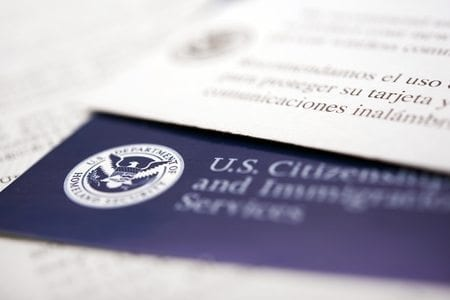 Immigration Visa Business Plan Consulting