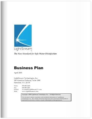 Consulting Business Plan Template Business Plan Samples Consulting