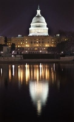 Business Plan Consultant in Washington DC