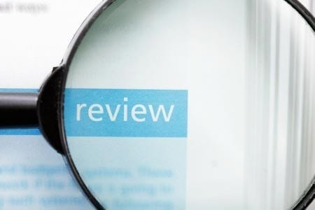 Business Plan and Financial Model Review Services