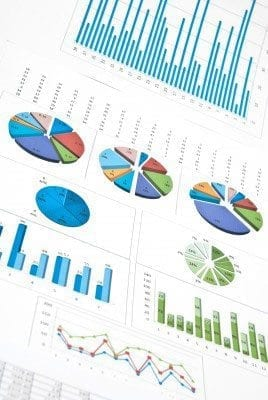 Financial Forecasting and Analysis Services