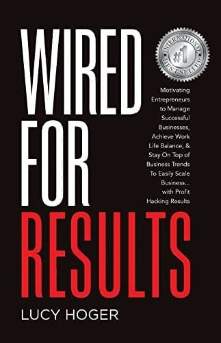 Wired For Results