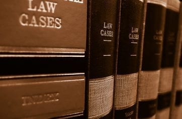 Legal Factors In Your PESTEL Analysis