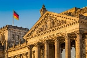 Business Plan Consultant Germany