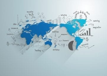 How To Start An International Trading Business