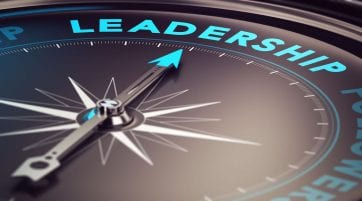 Importance Of Leadership During COVID-19