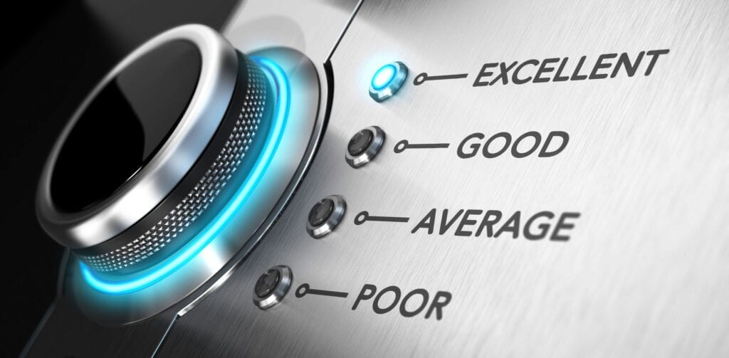 Defining Customer Service for Your Business