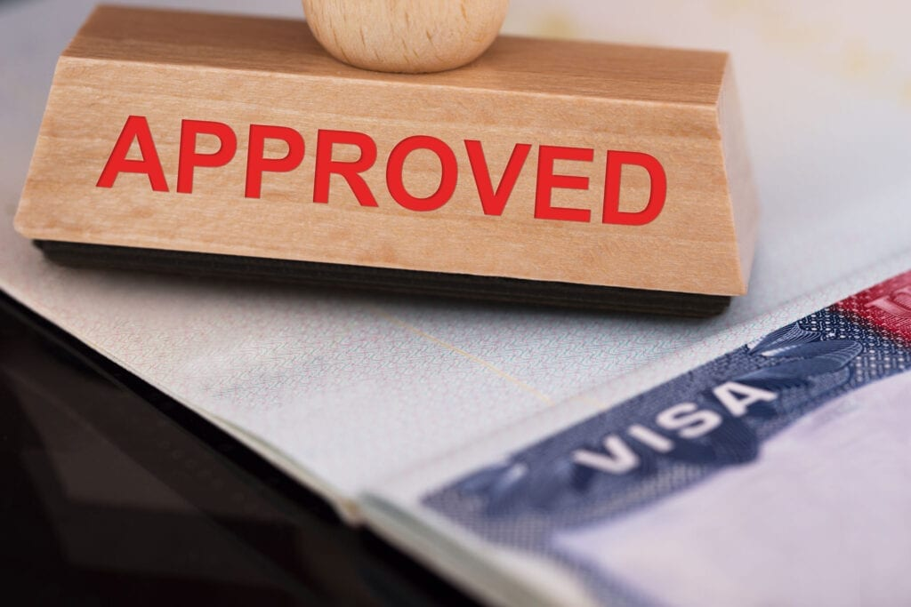 Tips for a Smoother Investor Immigration Experience