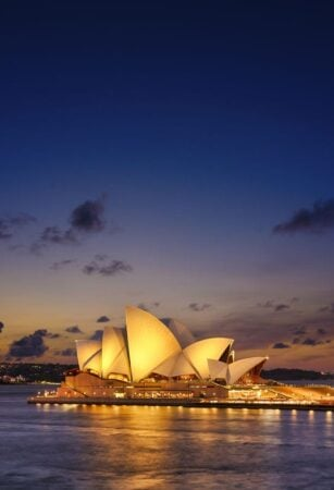 Business Plan Consultant in Sydney Australia