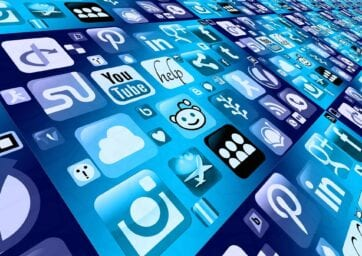 Marketing Platforms For Your Business