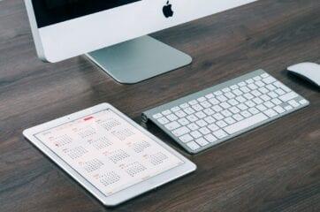 How To Create A Marketing Calendar