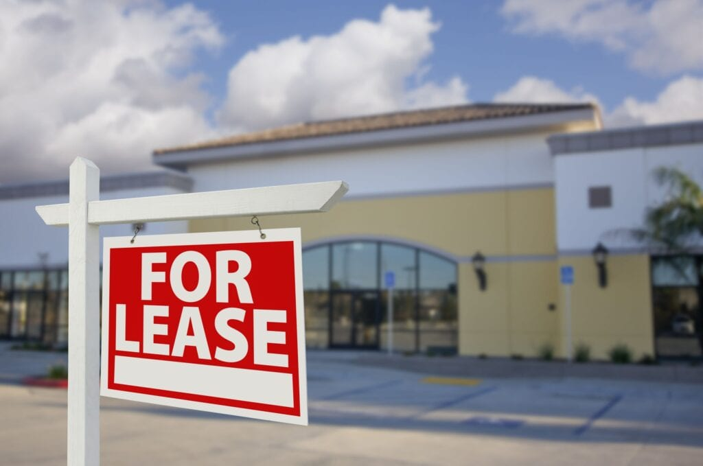 A Step by Step Guide to Becoming a Commercial Real Estate Investor