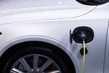 Starting A Green Vehicle Fueling Company, Part 2